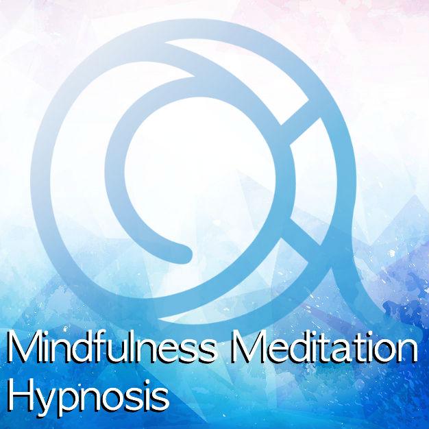 Mindfulness Hypnosis